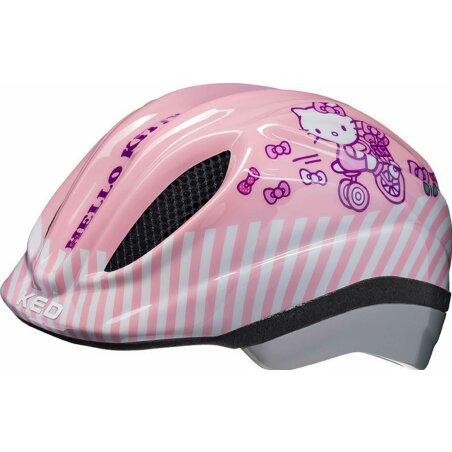 KED Meggy II Originals Hello Kitty Helm