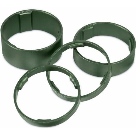RFR Spacer Set green