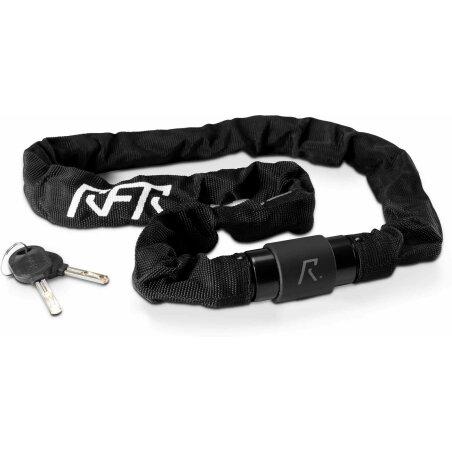 RFR Kettenschloss 6 x 1000 mm black´n´white