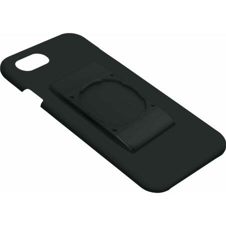 SKS Compit Cover Halterung Iphone schwarz