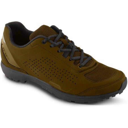 Cube ATX Loxia Schuhe grizzly brown