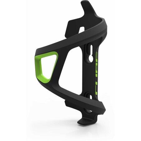 Cube HPP Left-Hand Sidecage Flaschenhalter...