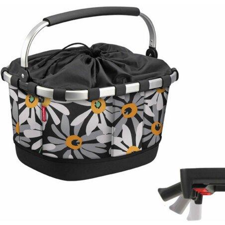 Klickfix Reisenthel Carrybag GT...