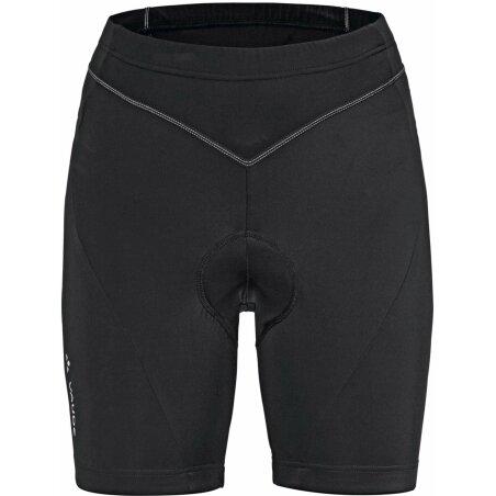 VAUDE Womens Active Pants Hose black uni