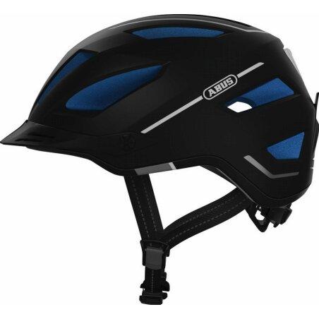 Abus Pedelec 2.0 Helm motion black