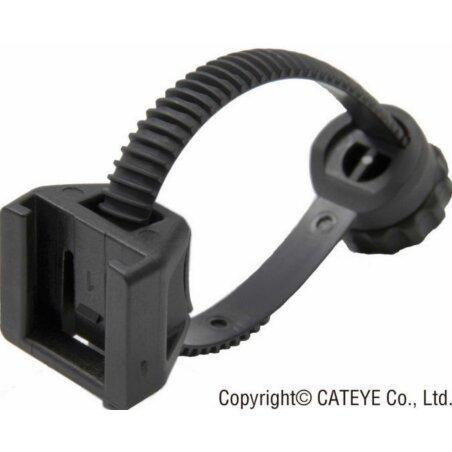 Cat Eye SP-12R Rücklichthalterung Vertikal